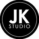 JK Studio - folie ochronne / powłoki ceramiczne / detailing